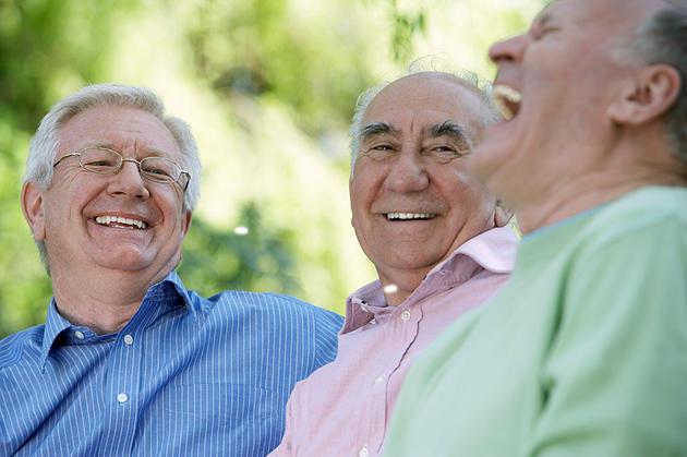 Altersvorsorge überprüfen lassen